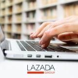 智赢Lazada-智赢跨境电商预测2022年来赞达Lazada将达到新高度