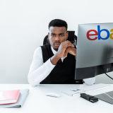 ebay开店需要的材料-eBay开店审核资料及注意事项有哪些