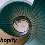 shopify好不好做-shopify如何开店