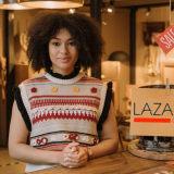 Lazada卖家-Lazada卖家月出五万单仅用60天