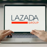 lazada产品定价-来赞达lazada产品定价指南