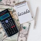 lazada开店要交多少钱-Lazada开店费用多少_Lazada费用标准一览