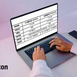 亚马逊入驻-入驻亚马逊个人销售和专业销售有何区别