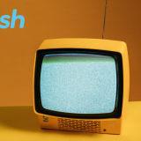 wish订单退款-wish商户平台订单在发货后被退款该怎么办