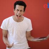 ebay超过三个差评就关店-ebay修改差评或ebay删除差评你会吗