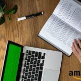 亚马逊旺季提前9天-亚马逊卖家的备货时间将再度受到压缩