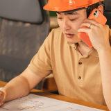 跨境电商平台-出口的跨境电商平台有哪些_全球跨境电商平台汇总