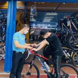 自行车从欧美红到东南亚且需求量暴增—西班牙经济报纸预测