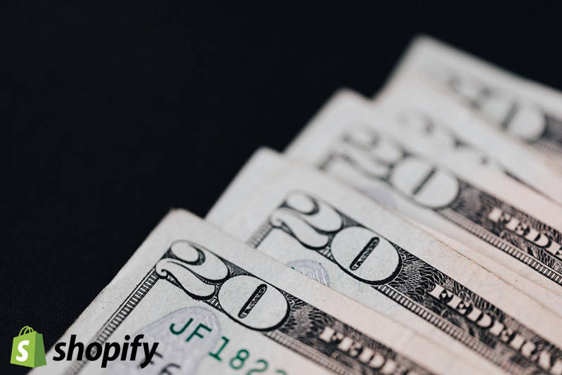 Shopify收款-Shop Pay为Shopify树立结账标准.jpg