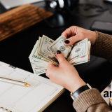 亚马逊盈利模式-做亚马逊怎么盈利_亚马逊盈利模式有哪些