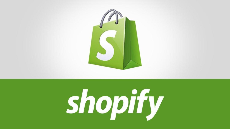 shopify店铺功能.png