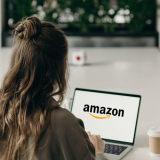 亚马逊英国卖家平台-英国亚马逊卖家登陆网址_英国亚马逊登录操作