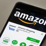 亚马逊新规-亚马逊卖家需为时尚类产品退货运费买单