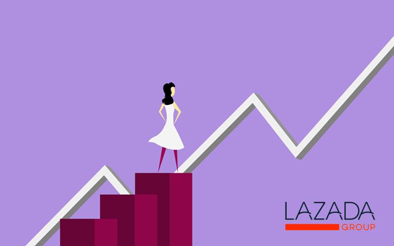 lazada卖家中心-铺货模式和预售模式对lazada卖家选品哪种能爆单.jpg