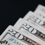 Shopify收款-Shop Pay为Shopify树立结账标准