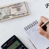 FBA物流费用-亚马逊FBA物流费用要多少_费用怎么算