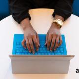 亚马逊广告设置技巧-新手卖家亚马逊广告设置操作指南