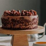 电商巨头争夺的欧洲蓝海市场-哪款跨境电商erp能消化这块大蛋糕