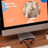 Shopee转型攻略-分享智赢跨境携手Shopee卖家10.10如何爆单