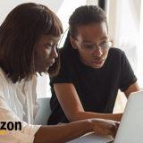 亚马逊全球开店费用-2021亚马逊跨境电商开店流程及费用