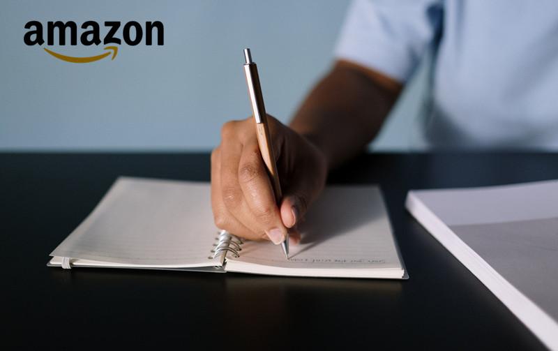 亚马逊物流-10月1日亚马逊物流更新承运人和追踪信息.jpg