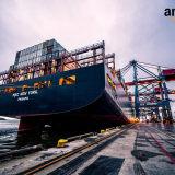 美国港口拥堵-亚马逊购买二手远程货机运货
