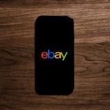 ebay入驻条件-2022年ebay卖家的入驻条件及费用