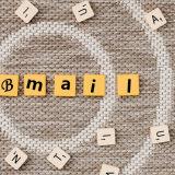 速卖通营销邮件-速卖通营销邮件怎么写_速卖通邮件营销技巧