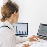 欧盟商标查询-欧盟商标的查询地址及查询流程介绍