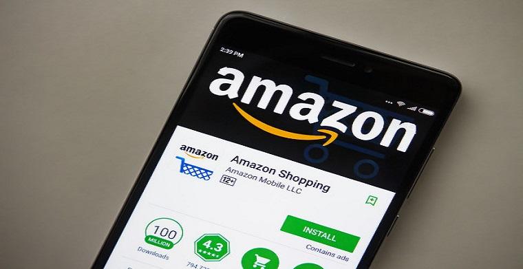 亚马逊新规-亚马逊卖家需为时尚类产品退货运费买单.docx.png