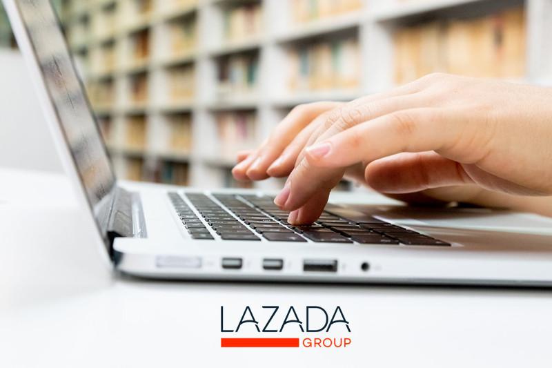 智赢Lazada-智赢跨境电商预测2022年来赞达Lazada将达到新高度.jpg