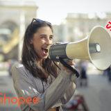 虾皮公告-台湾Shopee打款周期变更公告
