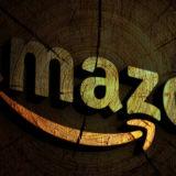 亚马逊选品_亚马逊选品思路及策略视频