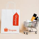 Shopee账户-Shopee账户突发冻结_Shopee账户健康你了解多少