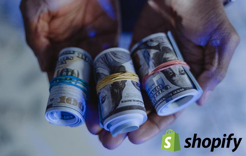 shopify收款账户-shopify收款账户怎么绑定以及收款注意事项.jpg
