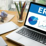 专业跨境电商erp系统-专业的6款跨境电商ERP管理系统介绍