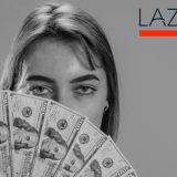 Lazada产品-掌握Lazada热销类目抢占爆单先机