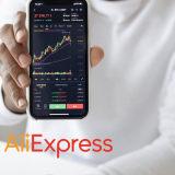 aliexpress全球速卖通-aliexpress全球速卖通入驻条件
