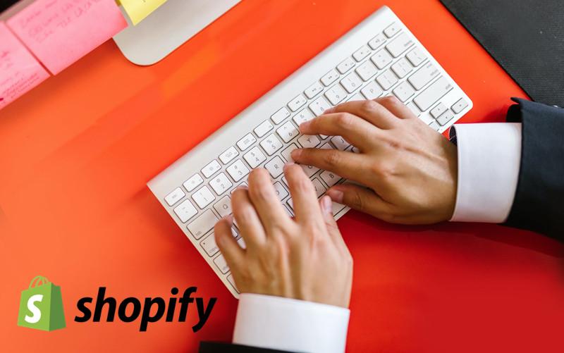 智赢Shopify-智赢跨境电商预测2022年来Shopify将达到新高度.jpg