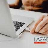 Lazada订单处理-未激活卖家钱包Lazada订单结算将受影响