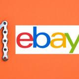 eBay刊登产品-智赢ERP系统如何刊登eBay产品呢