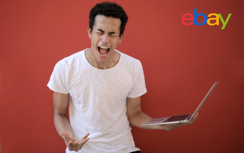 ebay超过三个差评就关店-ebay修改差评或ebay删除差评你会吗.jpg