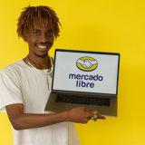 美客多电商平台-美客多MercadoLibre这个平台好做吗?