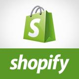 shopify店铺功能-shopify后台都有什么功能
